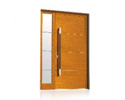 Drzwi Drewniane Zewnetrzne I Wewnetrzne Parmax