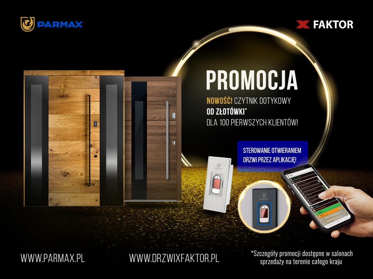 parmax-promocja-2021-02-02i