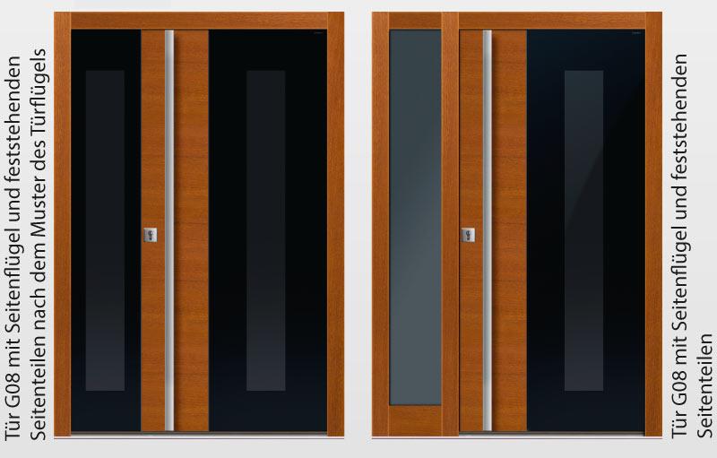drzwi-jednoskrzydlowe2
