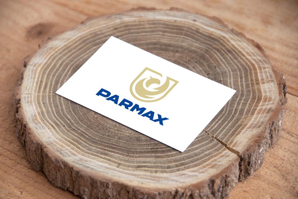 Paper-on-Wood-Logo-MockUp-small