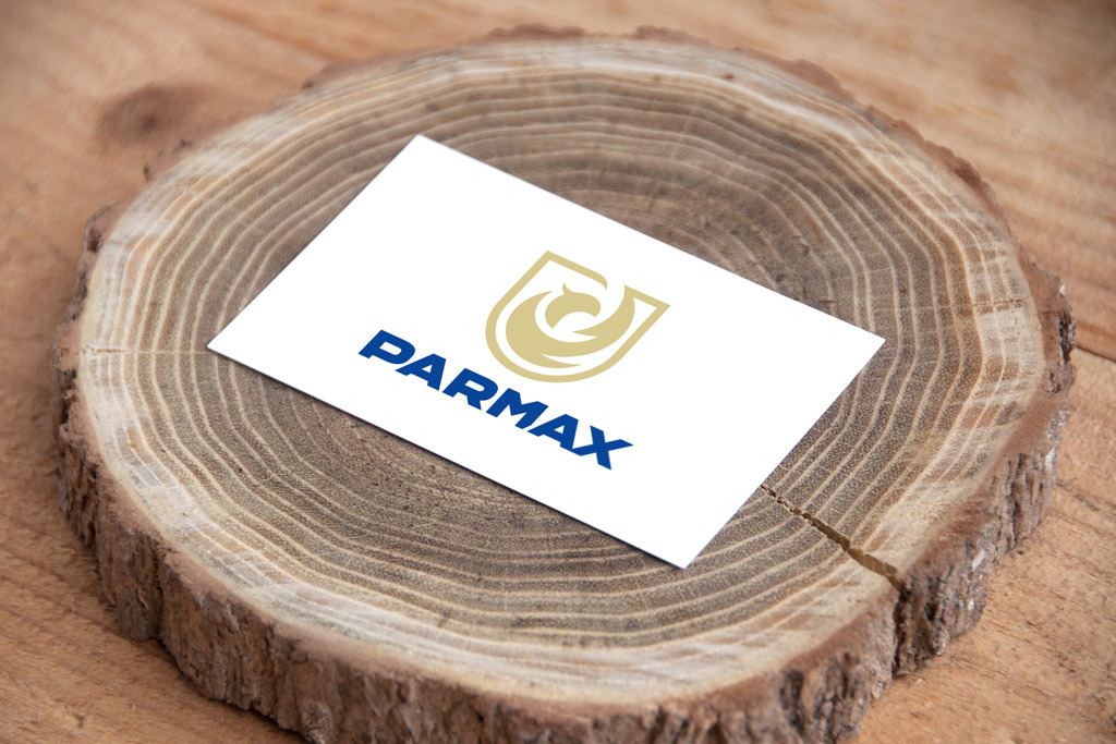 Paper-on-Wood-Logo-MockUp-small
