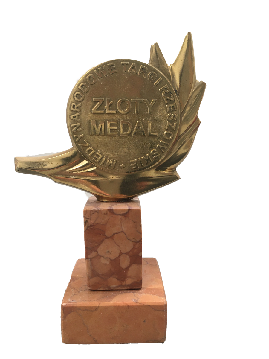 medal parmx_opt