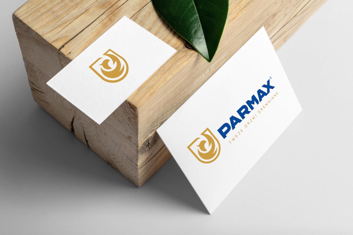 parmax2_opt
