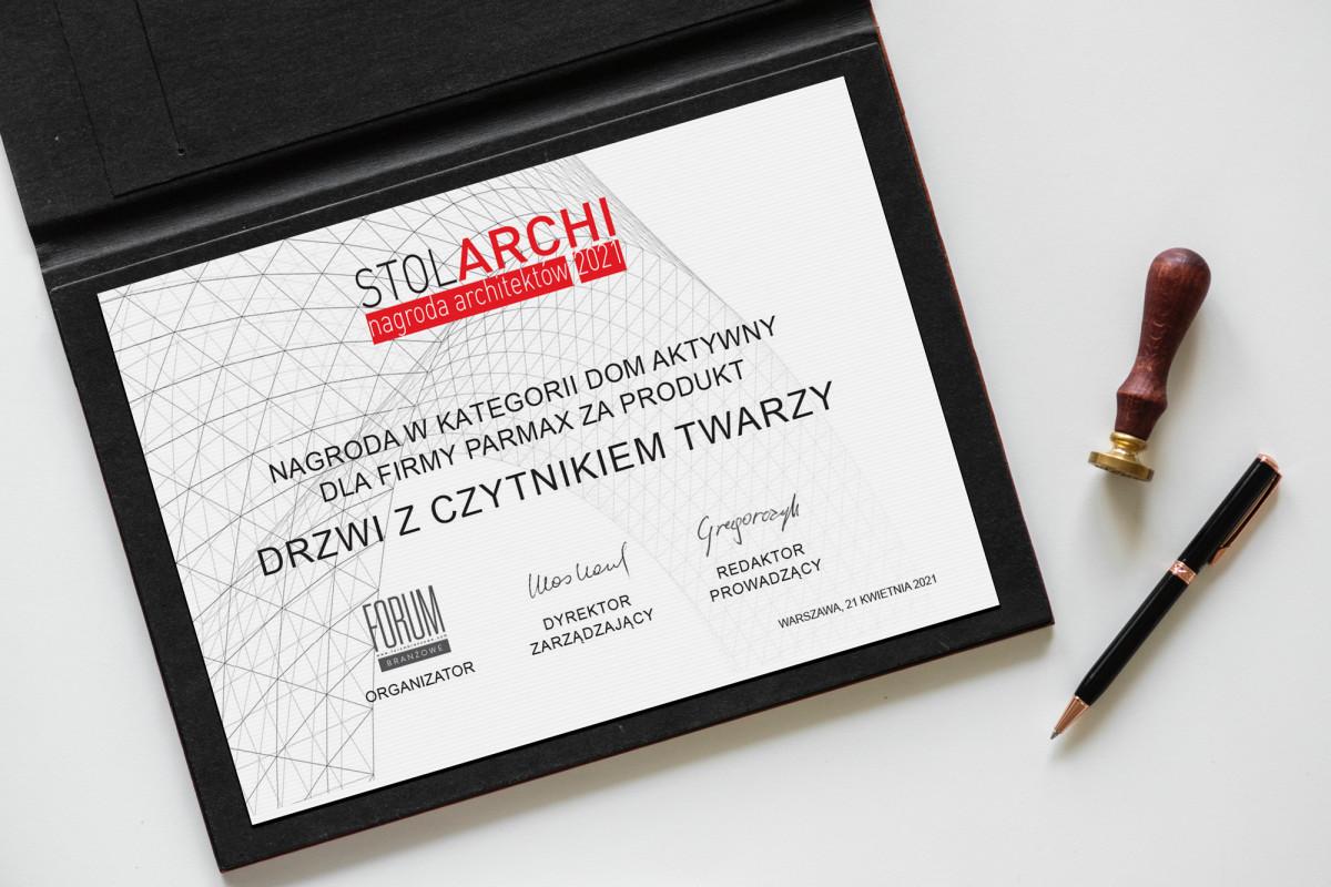 Certificate-fb